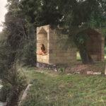 Loge et Loire - vue