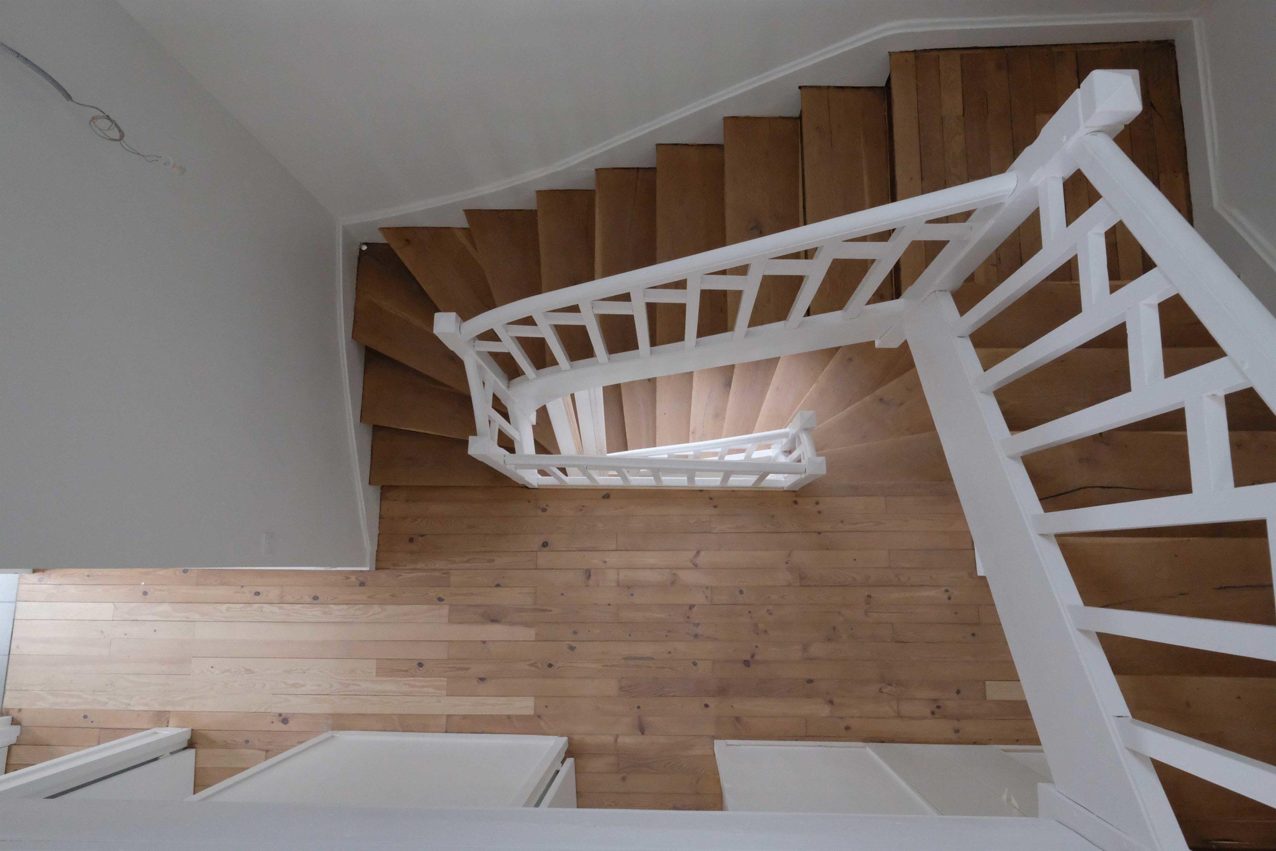 commune - atelier d'architecture - panorama - réhabilitation - Marine Favennec - Antoine Begel